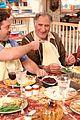 the goldbergs thanksgiving episode stills 59