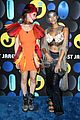 sarah hyland just jared halloween party 22