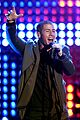 nick jonas amas 2015 performance video 07