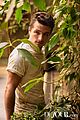 josh hutcherson dujour magazine feature 01