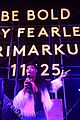 keke palmer club primark event pennsylvania 12