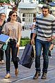lucy hale anthony kalabretta grove 05