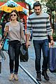 lucy hale anthony kalabretta grove 10