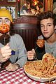 nash grier cameron dallas outfield promo new nash project 19
