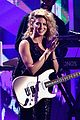 ella henderson tori kelly george ezra james bay kat graham you outgha know concert 21