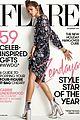 zendaya flare magazine december 2015 exclusive 06