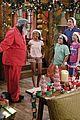 bunkd secret santa stills 08