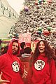 crystal reed holiday shopping darren mcmullen grove 03