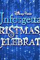 disney christmas parade full lineup pics 07