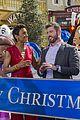 disney christmas parade full lineup pics 39