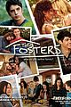 the fosters new poster winter premiere 2016 03