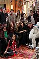 jacob whitesides andy grammer rd family holiday pics 19