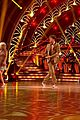 jay mcguiness aliona vilani semi final strictly 23