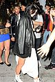 kylie jenner doesnt want to go to college 24