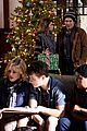 andy invited family christmas haley modern family stills 05