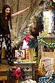 radio disney family holiday sneak peek exclusive clip 03