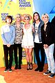 ross lynch 20th birthday hot photos 10