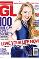 sabrina carpenter holiday girls life mag cover 01