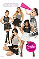 fifth harmony candies boss campaign 06