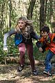 chloe moretz nick robinson new 5th wave pics clips 07