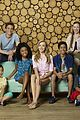 new bunkd all about xander promo pics 01
