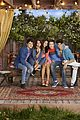 the fosters returns tomorrow see promo pics now 09