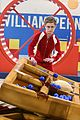 the goldbergs double dare stills 03