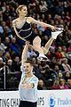 gracie gold tarah kayne danny oshea us skate national championships 03