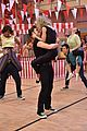grease live see all pics here biggest gallery ever 14