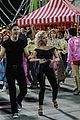 grease live see all pics here biggest gallery ever 26