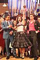 grease live see all pics here biggest gallery ever 62