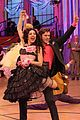 grease live see all pics here biggest gallery ever 74