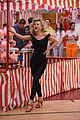 grease live see all pics here biggest gallery ever 95