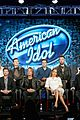 idol alums reunite for tca winter tour panel 26