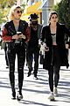 kendall jenner toned abs hailey baldwin kourtney kardashian 39