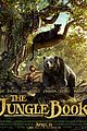 jungle book new live action posters 04