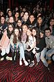 mylifeaseva planet hollywood fan meet up wallflower jeans nyc 03