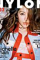 michelle phan nylon feb 20167 cover 03
