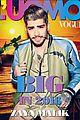 zayn malik vogue italia 2016 january cover 01