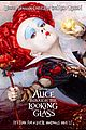 alice looking glass final poster 05