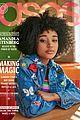 amandla stenberg asos march 2016 cover 02