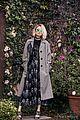 bella heathcote www spring fashion feature 04
