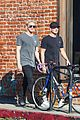 cody simpson walk friends venice 07