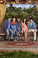david lambert the fosters season three interview 03