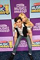 dove cameron ryan mccartan v day dos donts 2016 07