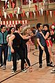 grease live watch every performance video 13