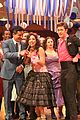 grease live watch every performance video 68