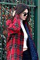 kendall jenner milan fashion week fashion films netflix 17