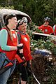 cameron boyce spencer list guest bunkd tonight stills 12
