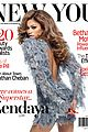 zendaya new you cover quotes 01